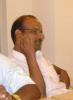 Selvapriya's picture